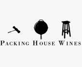 Packing Wine House