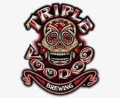 Triple Voodoo