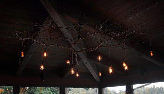 lake-branch-chandelier-1