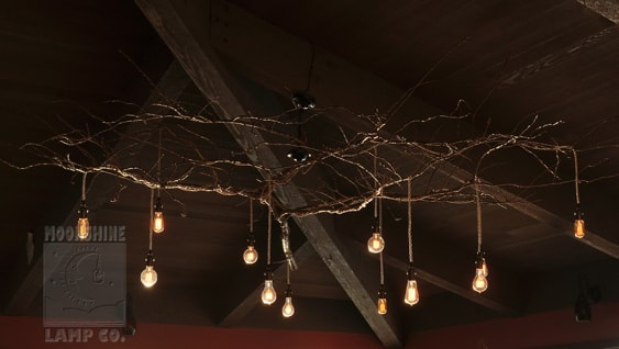 lake-branch-chandelier-3-watermark