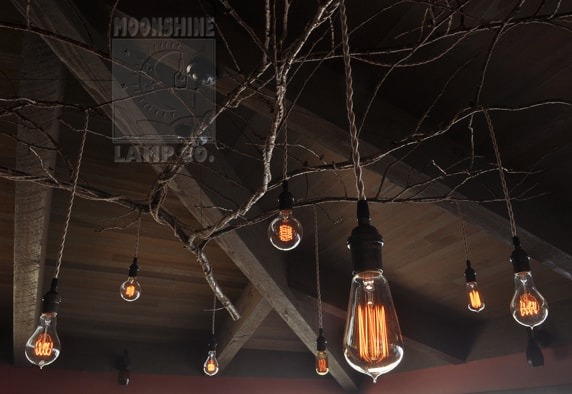lake-branch-chandelier-5_watermark