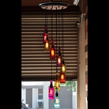 mardi_gras_recycled_bottle_chandelier_full_length2_instagram
