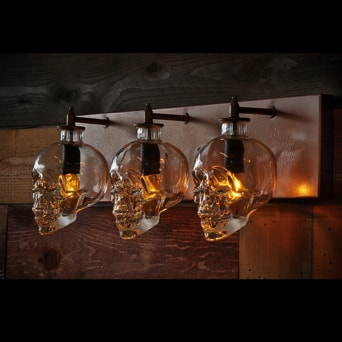 skull_lamp_vanity_light