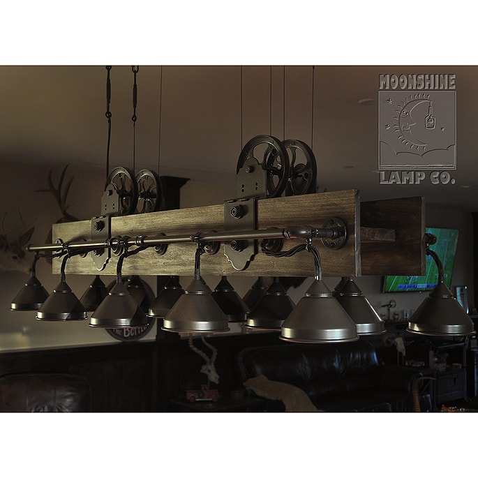 pool-table-light-watermark