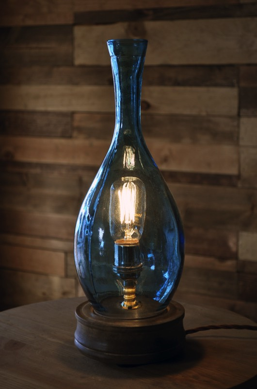 Centerpieces moonshine lamp company moonshine lamp company stacks image 974 aloadofball Gallery