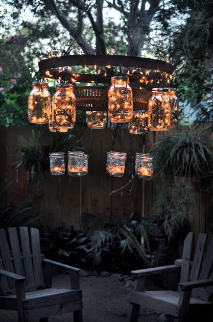 Blog page 2 of 6 moonshine lamp company moonshine lamp company the firefly aloadofball Gallery